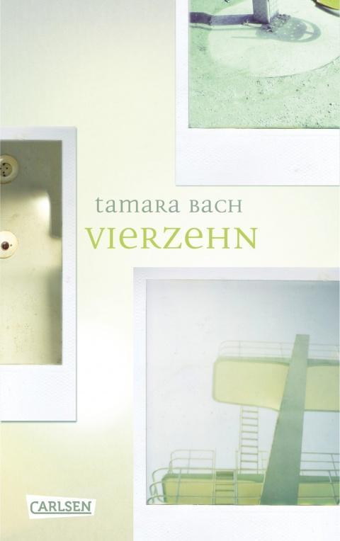 vierzehn-tamarabach-carlsenverlag-cover