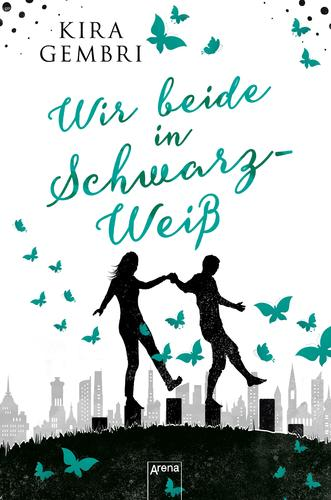 wirbeideinschwarzweiss-kiragembri-arenaverlag-cover