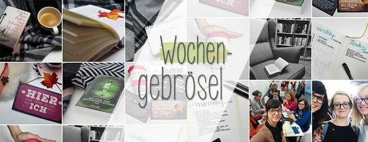 wochengebroesel-11-beitragsbild