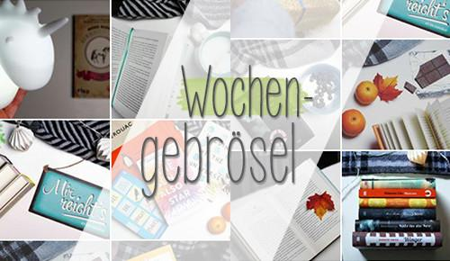 wochengebroesel-12-beitragsbild