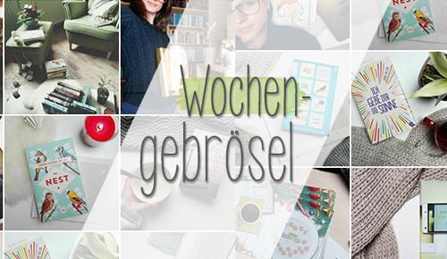 wochengebroesel-13-beitragsbild