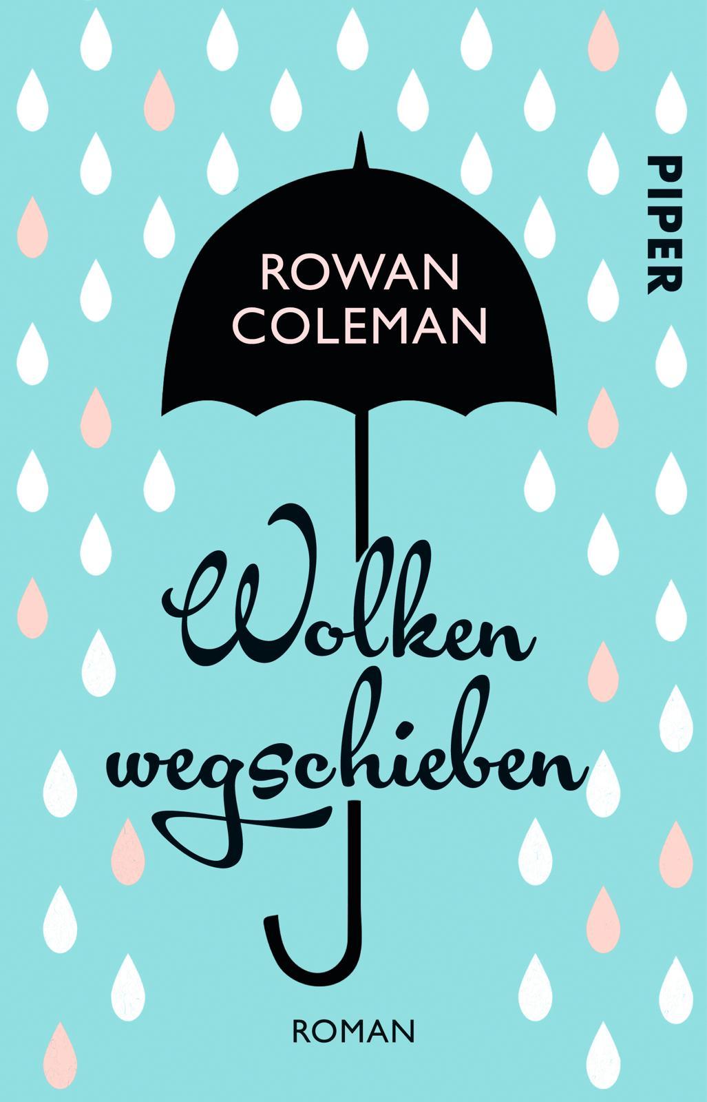 wolkenwegschieben-rowancoleman-piper-cover