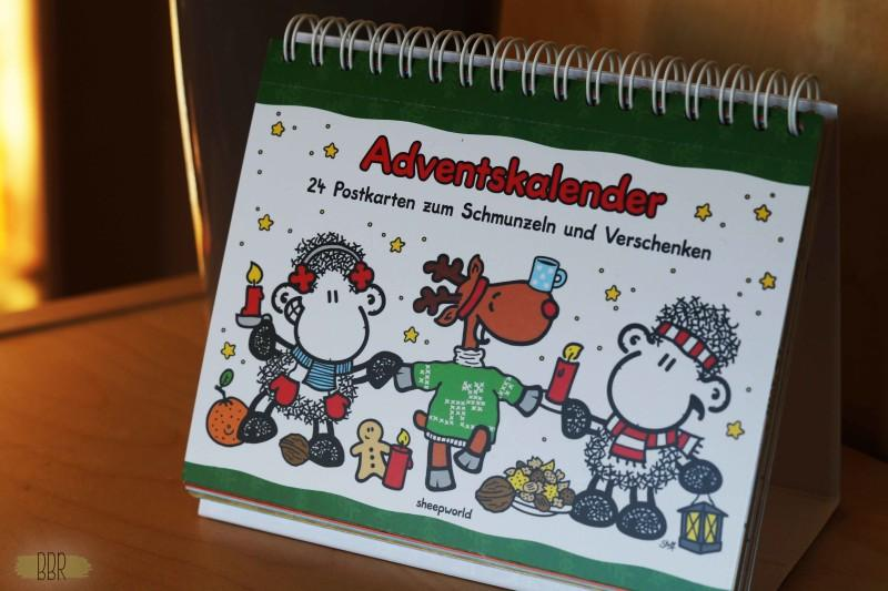 geschenkartikel-2016-weihnachten-sheepworld-1