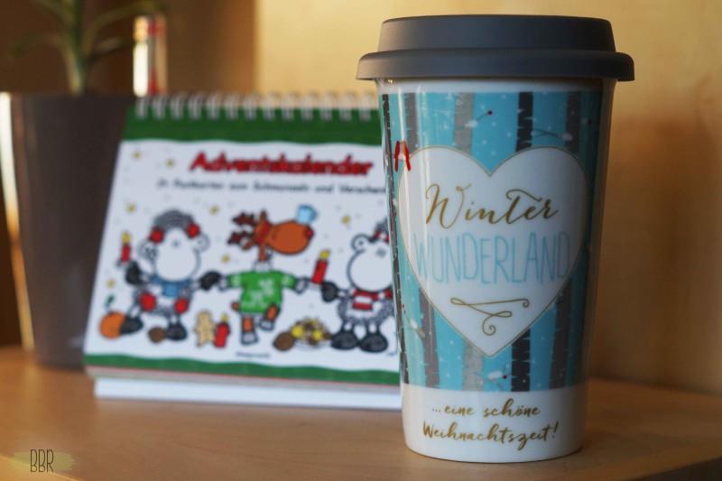 geschenkartikel-2016-weihnachten-sheepworld-happylife-3