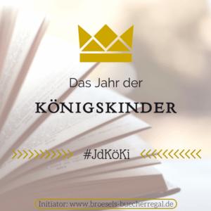 jdkoeki-koenigskinder-instagram