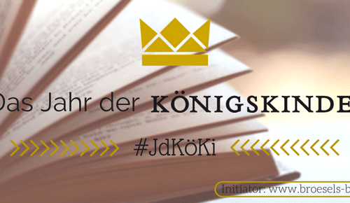 jdkoeki-jahrderkoenigskinder-beitragsbild