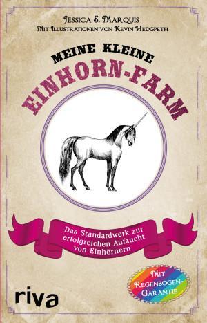 meine-kleine-einhorn-farm-jessicas-marquis-buch-rivaverlag-cover