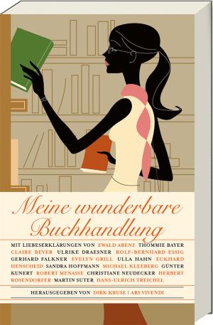 meine-wunderbare-buchhandlung-dirk-kruse-anthologie-arsvivendi-cover
