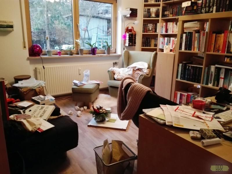 Bloggeburtstag-5Jahre-Bücherzimmer