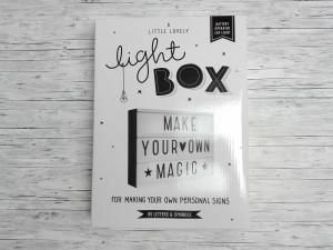broeselmistetaus-lightbox1