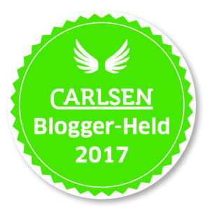 Carlsen_Bloggerheld_2017