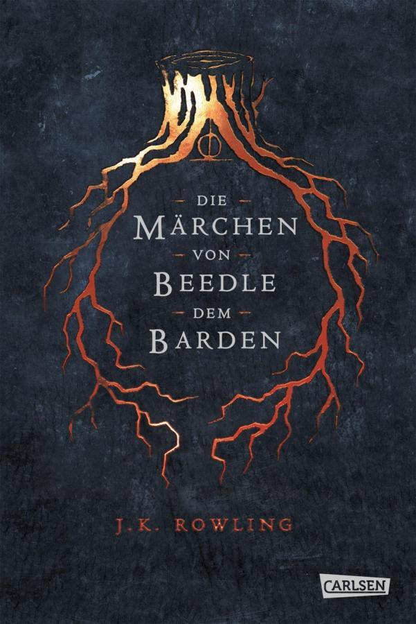 DieMärchenvonBeedledemBarden-Neuauflage-CarlsenVerlag