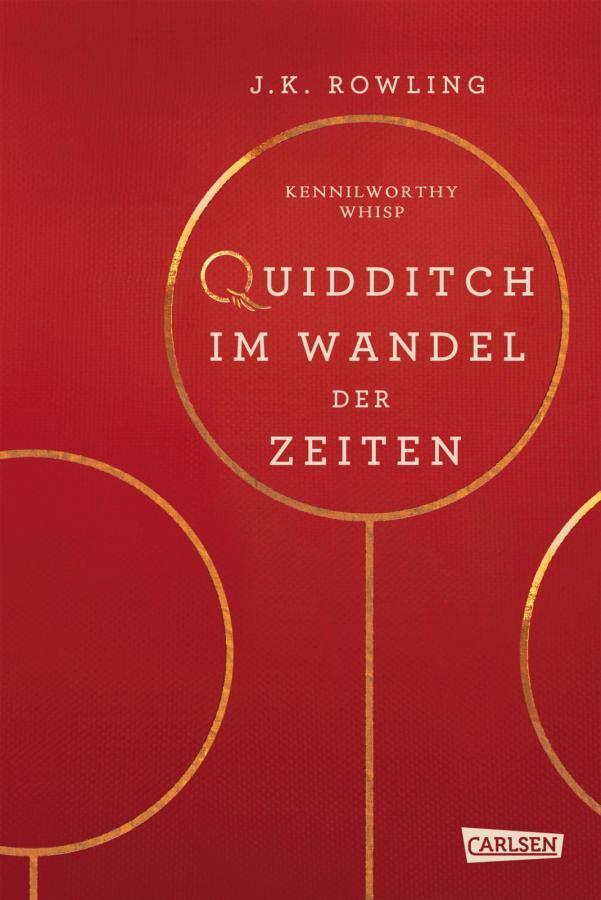 QuidditchimWandelderZeiten-Neuauflage-CarlsenVerlag