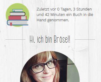 Widget-TimerLastBook-ZuletztindieHandgenommen-Bild