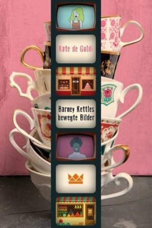 Barney-Kettles-bewegte-Bilder-KatedeGoldi-Königskinder-Carlsen-Cover