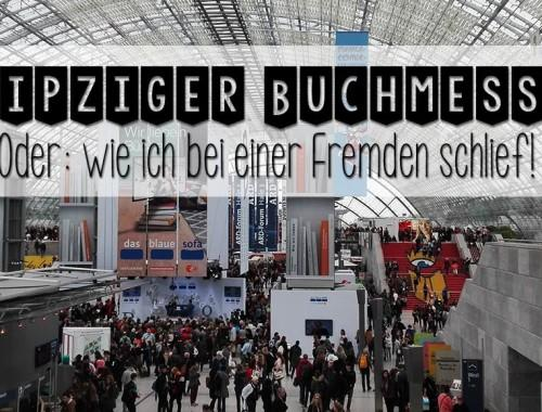 LBM17-LeipzigerBuchmesse-2017-Beitragsbild
