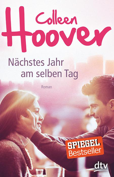 Nächstes-Jahr-am-selben-Tag-Colleen-Hoover-dtv-Cover