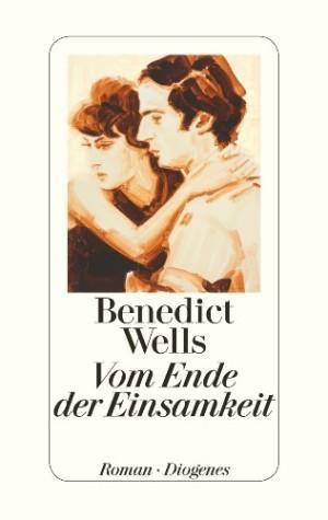Vom-Ende-der-Einsamkeit-Benedict-Wells-Diogenes-Cover