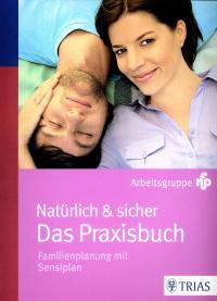 NFP-Natürlich&sicher-TriasVerlag-Cover