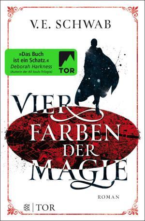 Vier-Farben-der-Magie-1-V.E.Schwab-FISCHERTor-Cover