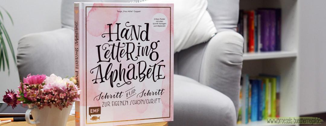 Handlettering-alphabete-FrauHölle-Beitragsbild