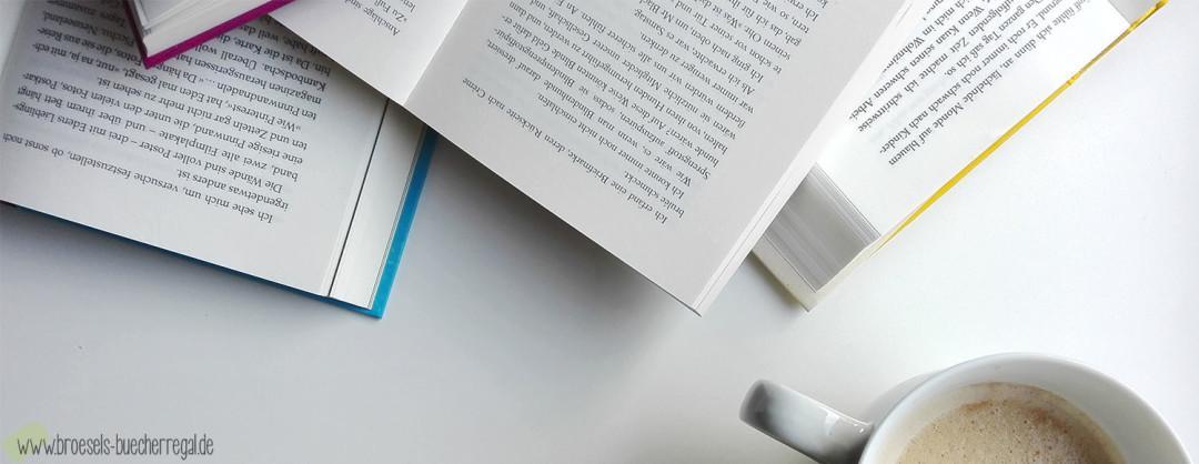 Kostenlos Bücher lesen Beitragsbild