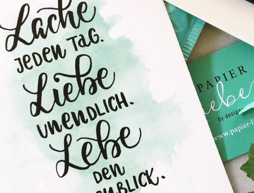 Katja Haas Papier Liebe Beitragsbild