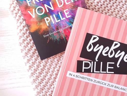 Bye-Bye-Pille-Buch-Isabel-Morelli-Generation-Pille-Beitragsbild