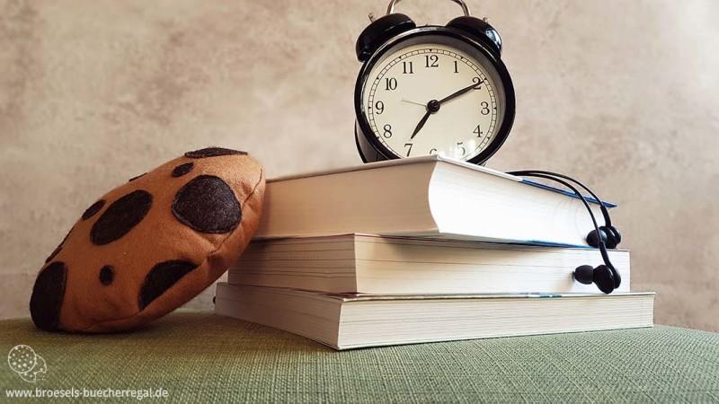 mehr bücher lesen und hörbücher hören lesezeit