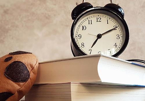 mehr buecher lesen 4 tipps mehr lesezeit beitragsbild