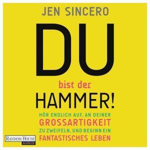 du-bist-der-hammer-192681431 (1)
