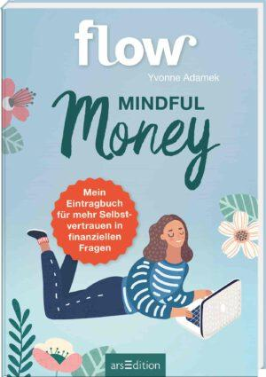 Mindful Money Buchcover