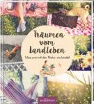Traeumen vom Landleben Buchcover